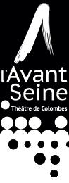 Logo_Avant_Seine