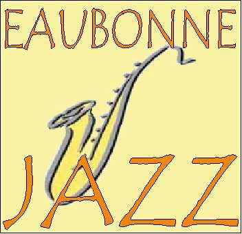 Logo_EaubonneJazz