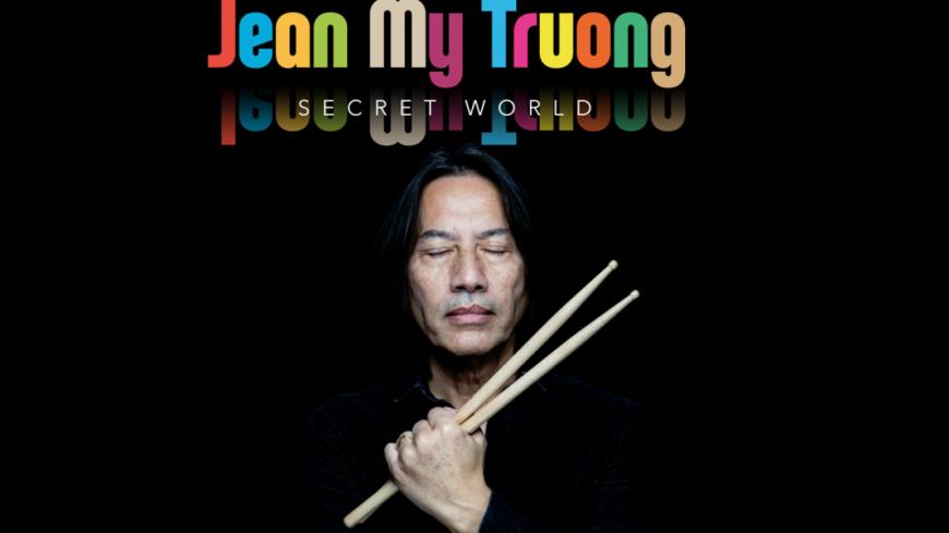 Jean-My Truong